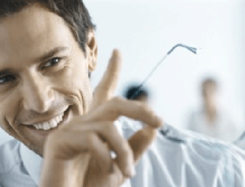 Large Biotech Sales Expansion